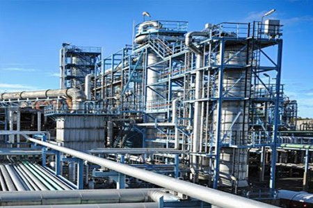 Chemicals - are looking for filter bag manufacturers in ahmedabad