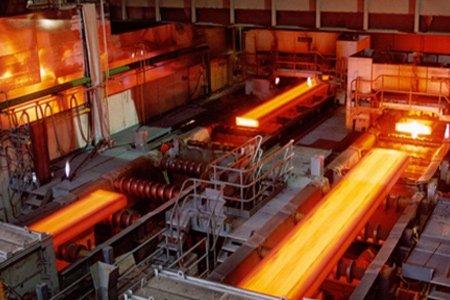 Steel - Stainless Steel Filter Cartridges Manufacturer & Supplies in Gujarat