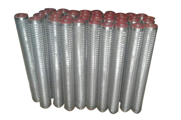 Filter Bag manufacturers, suppliers and exporters