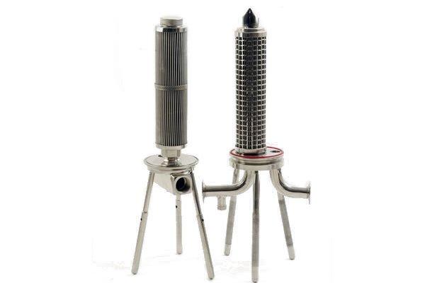 cart filter pump manufacturers gujarat