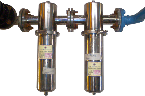 compressed air filter dealers and suppliers in india