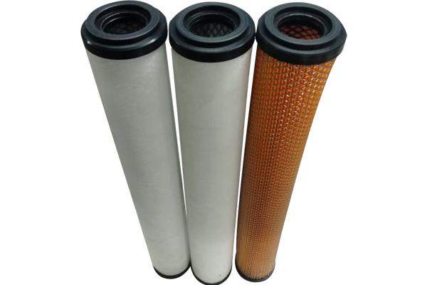 compressed air filter manufacturers in india - Gujarat