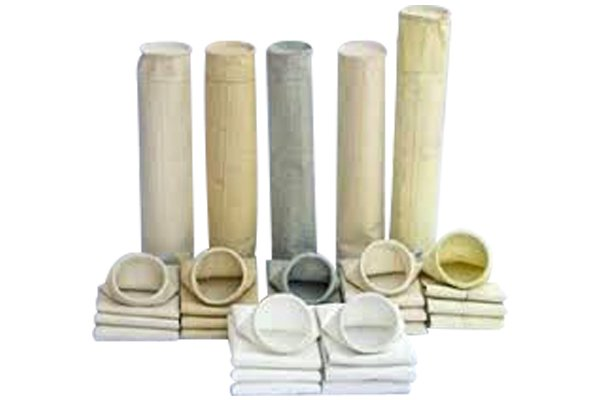 dust collector bags suppliers in mumbai