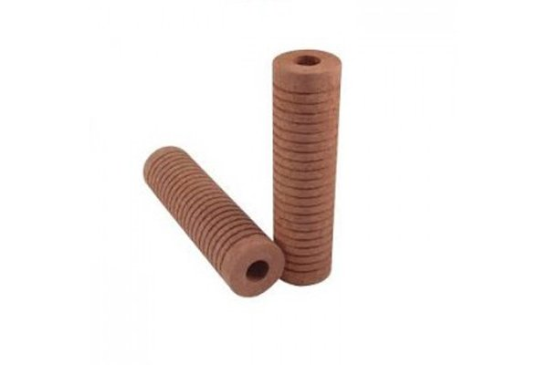 micro klean filter manufacturers in india