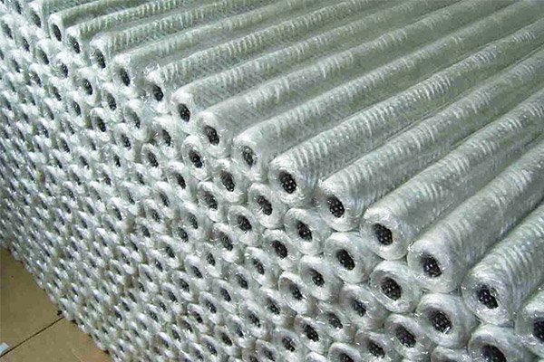 glass wound cartridge manufacturers in gujarat