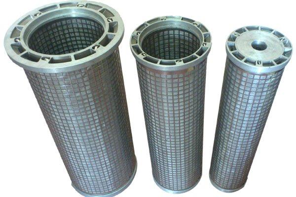 element filter hyd supplier in india - Gujarat