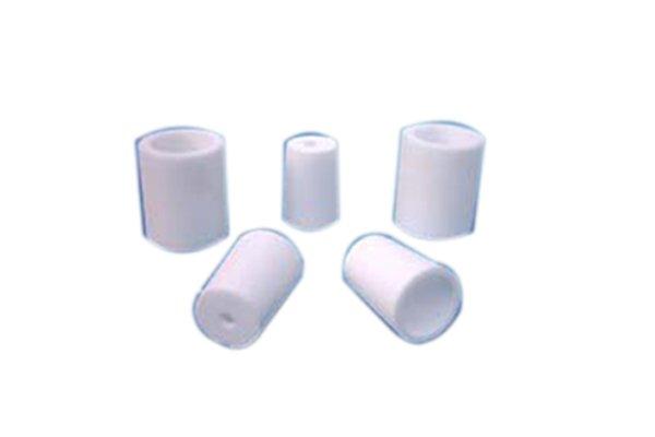 sintered porous plastic filters Supplier in India, Mumbai, Delhi, Bangalore, Chennai, Vadodara, Rajkot