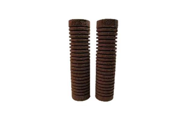 resin bonded filter cartridge manufacturer