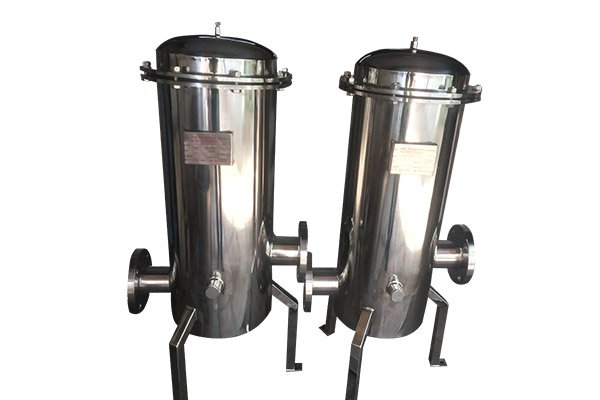 ss housing filter suppliers in india, USA, UK, France
