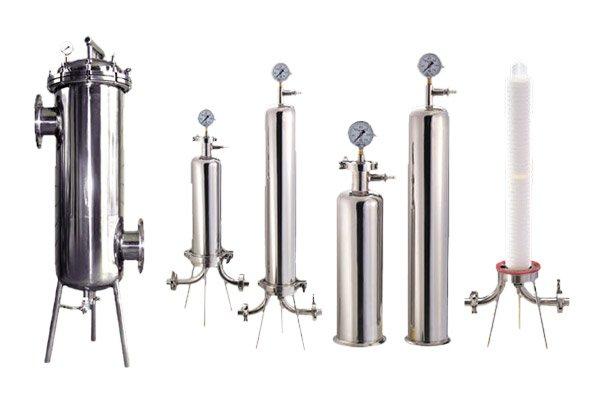 ss housing filter suppliers in Saudi Arabia, Ecuador, Peru, South Africa