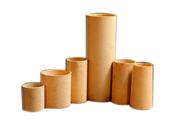 sintered bronze filter element Manufacturer in Saudi Arabia