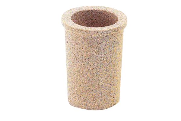 sintered bronze element suppliers in Kuwait