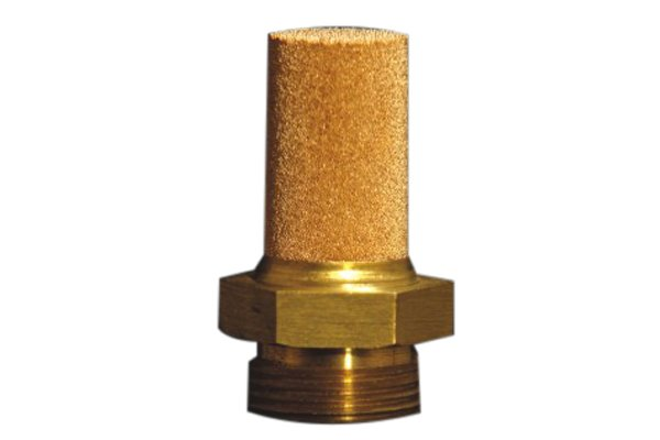 sintered bronze filter element Manufacturers & Suppliers in India