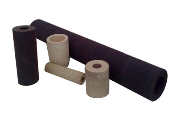 sintered ceramic element filter
