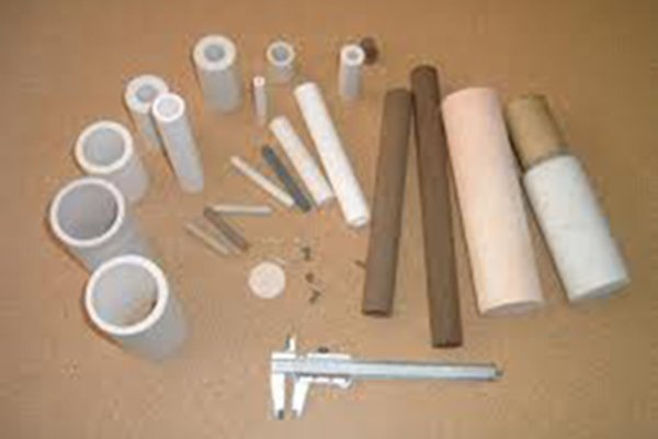 sintered plastic filter manufacturers exporters in gujarat