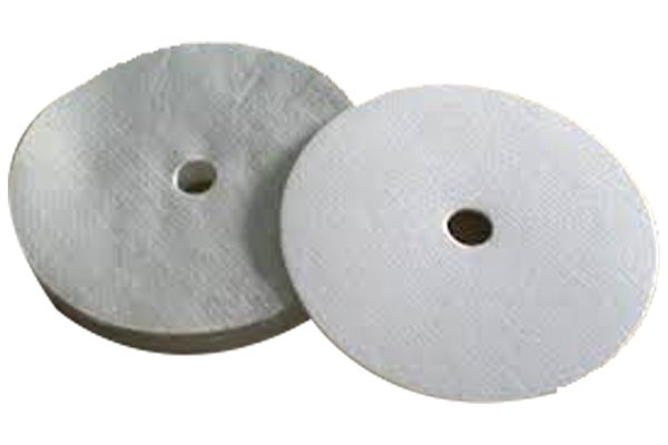 sparkler filter pad supplier in india