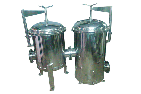 strainer filter exporter in ahmedabad