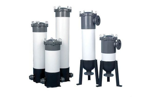 Images for upvc bag filter housing chasten ahmedabad gujarat stainless steel cartridge filter china water treatment plastic pvc bag Image result for upvc bag filter housing Image result for upvc bag filter housing Image result for upvc bag filter housing Image result for upvc bag filter housing Image result for upvc bag filter housing Image result for upvc bag filter housing Image result for upvc bag filter housing Image result for upvc bag filter housing Image result for upvc bag filter housing Image result for upvc bag filter housing View all Report images View all UPVC Filter Housings Manufacturer and Suppliers India