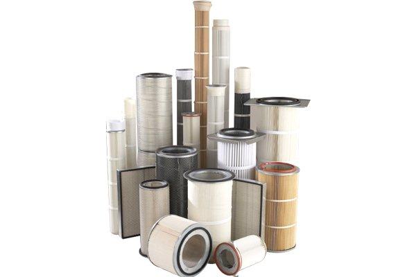universal water filter cartridge manufacturers