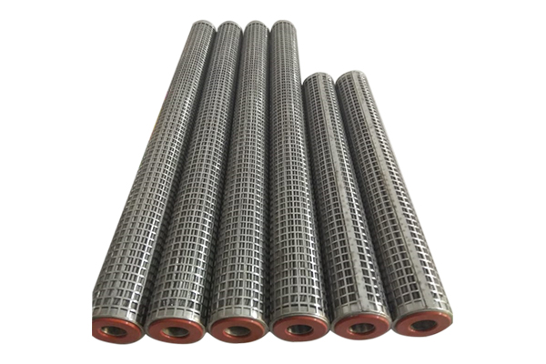 Wire Mesh Pleated Element Supplier in Australia, Switzerland, Sudan, Russia.