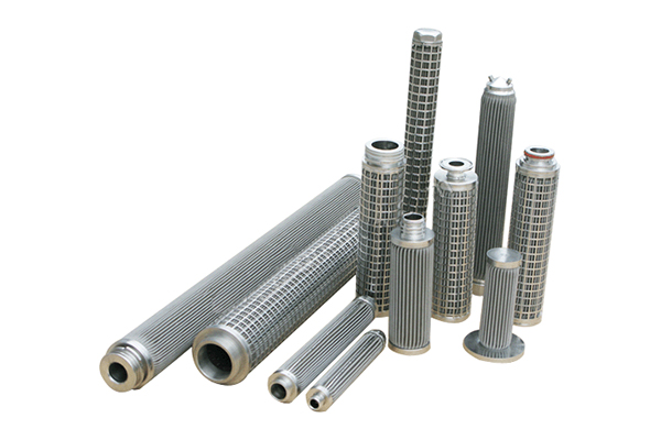 wire mesh pleated element manufacturers in india, Greece, Columbia, Malaysia, Nigeria