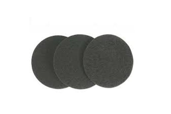 carbon pads suppliers in hyderabad