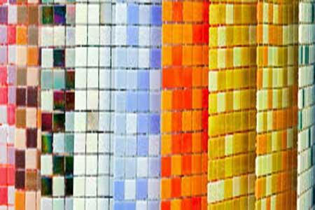 ceramic - Substitue Filters manufacturers in India