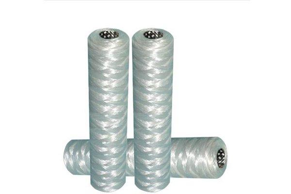 Filter Cartridge Manufacturer & Supplier