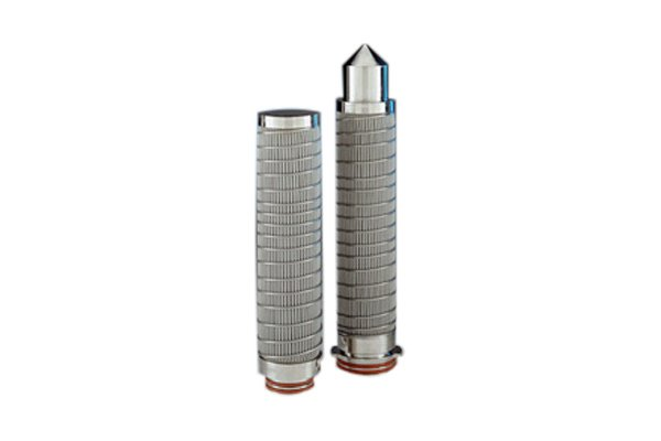 Manufacturer of optional long life filter elements india