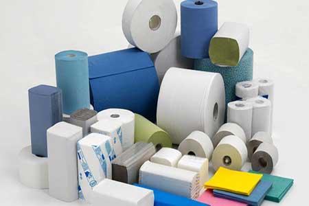 paper - Filter Bag Cage Manufacturer from Ahmedabad