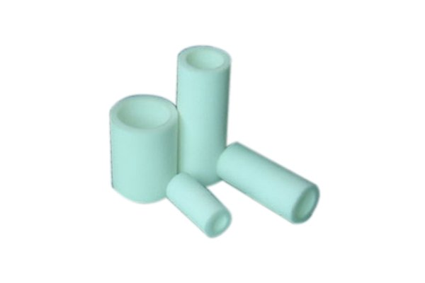 polypropylene filter supplier in Philippines, Greece, Columbia, Malaysia