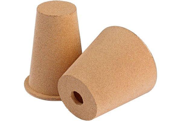 sintered bronze filter elements, Liquid Filter Bags Manufacturer