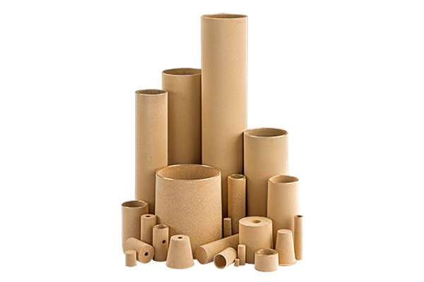 sintered bronze filter manufacturers in india