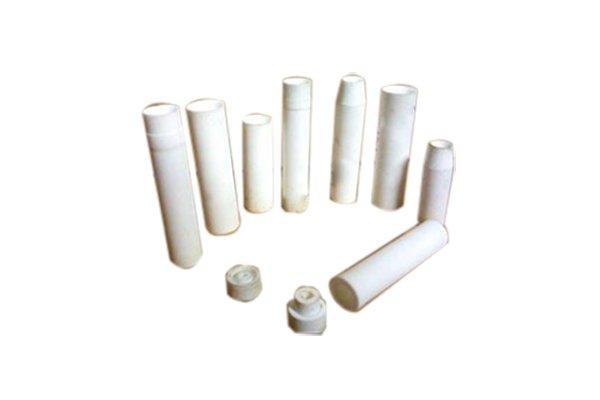 Yarn Oil Porous Plastic Lubricators